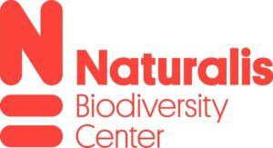 Vrienden werven voor Naturalis