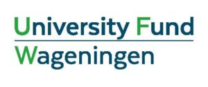 Interim-manager bij University Funds Wageningen