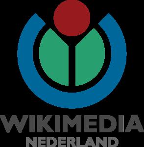 Structurele inkomsten Wikimedia Nederland